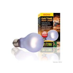 Hagen Exo Terra Sun Glo daytime heat lamp 60 W