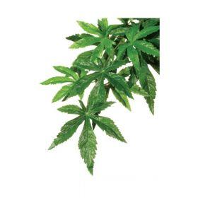 Hagen Exo Terra umjetna biljka Abutilon S