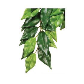 Hagen Exo Terra umjetna biljka Ficus M