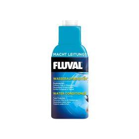 Hagen Fluval Water Conditioner (Aqua plus), 500 ml