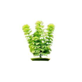 Hagen Marina Ambulia umjetno bilje 30 cm