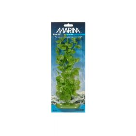 Hagen Marina Cardamine umjetno bilje 30 cm