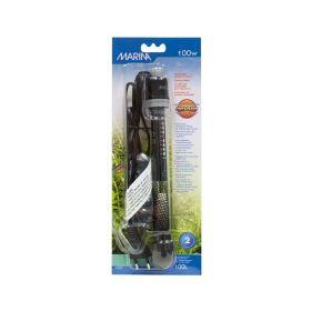 Hagen Marina grijač za akvarij 100 W, do 100 l