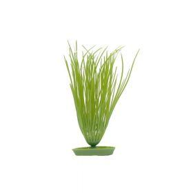 Hagen Marina Hairgrass umjetno bilje 12,5 cm