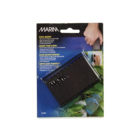 Hagen Marina magnet za čišćenje algi 8x6 cm