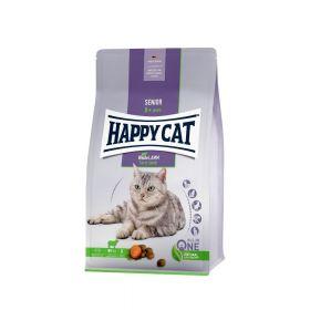 Happy Cat Senior janjetina