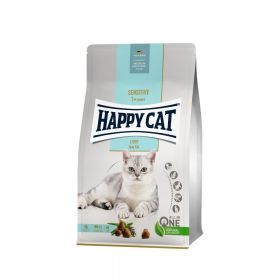Happy Cat Sensitive Light 4 kg