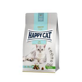 Happy Cat Sensitive Light 300 g