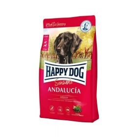 Happy Dog Supreme Andalucia