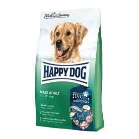 Happy Dog Supreme Adult Maxi