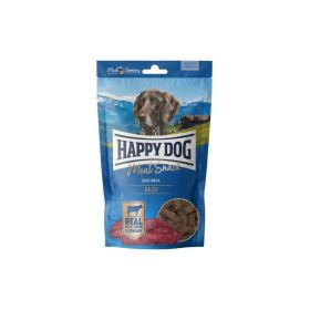 Happy Dog poslastica za pse Meat Snack Bavaria 75 g