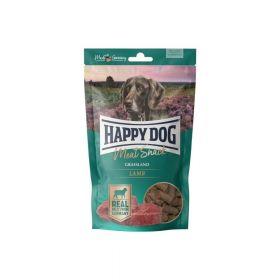 Happy Dog poslastica za pse Meat Snack Grassland 75 g