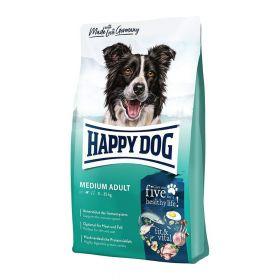 Happy Dog Supreme Adult Medium