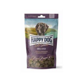 Happy Dog poslastica za pse Soft Snack Ireland 100 g