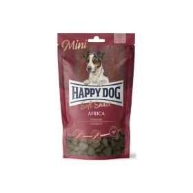 Happy Dog poslastica Soft Snack Mini Africa 100 g
