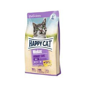 Happy Cat Minkas Urinary
