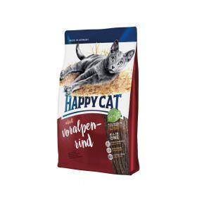 Happy Cat Supreme Adult govedina