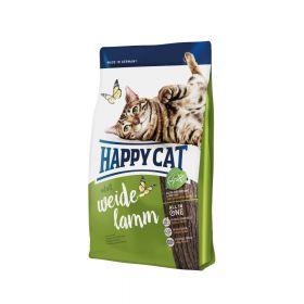 Happy Cat Supreme Adult janjetina