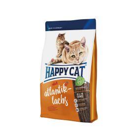 Happy Cat Supreme Adult losos