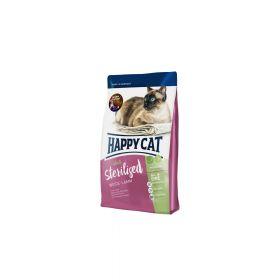 Happy Cat Supreme Adult Sterilised janjetina