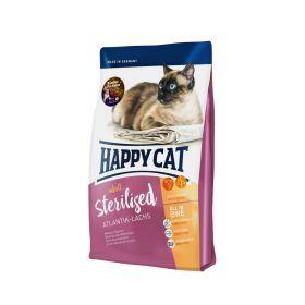 Happy Cat Supreme Adult Sterilised losos