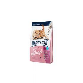 Happy Cat Supreme Junior 1,4 kg