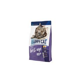 Happy Cat Supreme Senior Best Age 10+ 1,4 kg