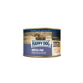 Happy Dog Pur Bizon 200 g