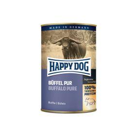 Happy Dog Pur Bizon 400 g