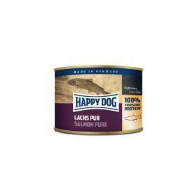 Happy Dog Pur Losos 190 g