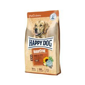 Happy Dog NaturCroq Adult govedina i riža