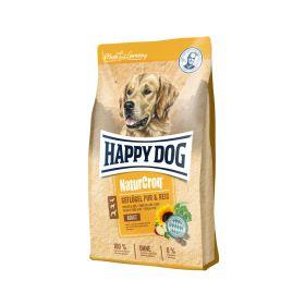 Happy Dog NaturCroq Adult perad i riža