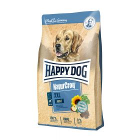 Happy Dog NaturCroq Adult XXL 15 kg