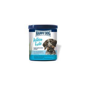 Happy Dog Supreme Arthro Forte 200 g