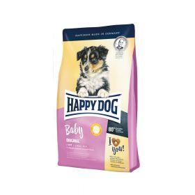 Happy Dog Supreme Baby Original