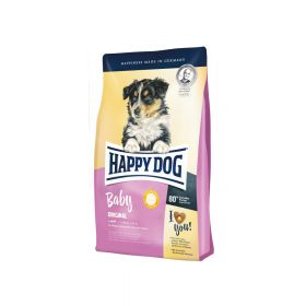 Happy Dog Supreme Baby Original 4 kg