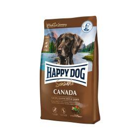 Happy Dog Supreme Canada