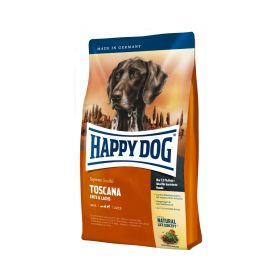 Happy Dog Supreme Toscana