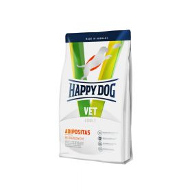 Happy Dog Vet Line Adipositas