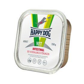 Happy Dog Vet Line Intestinal alu-pak 300 g
