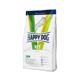 Happy Dog Vet Line Skin