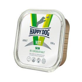 Happy Dog Vet Line Skin alu-pak 300 g