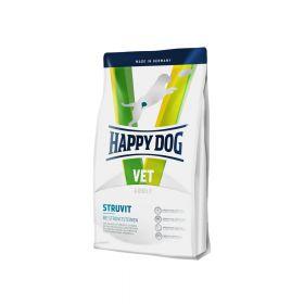 Happy Dog Vet Line Struvit