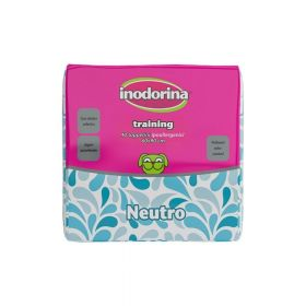 Inodorina Training Pads Sticker pelene 60x90 cm, 40 komada
