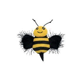 Kong igračka za mačke Better Buzz Bee