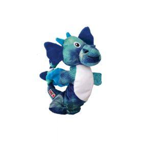 Kong igračka za pse Dragon Knots Medium/Large, razne boje