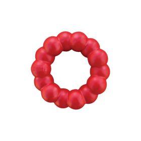 Kong igračka za pse Ring Medium/Large