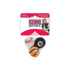 Kong Sport Balls Medium, 3 komada