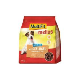 MultiFit Mellos Mini perad, 1 kg