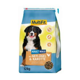 MultiFit Adult Maxi 12 kg
